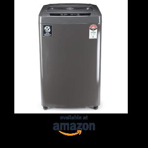 4. Godrej 6 Kg best washer machine under 15000 WTEON 600 AD 5.0 ROGR