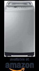 Samsung 6.5 kg Best washing machine under 15000