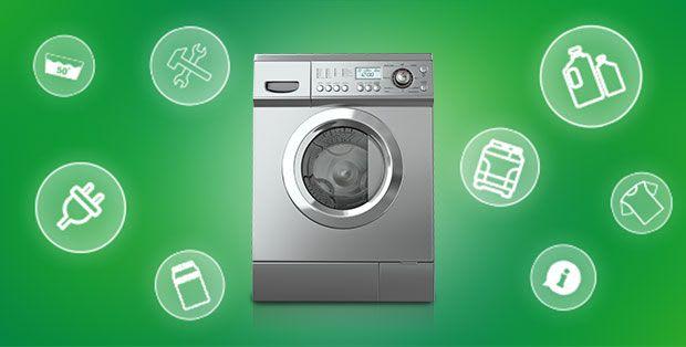 5 Most Washing Machines FAQs