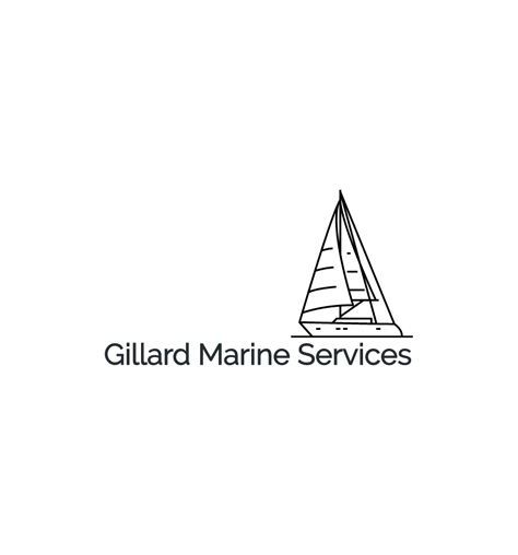 GillardMarineServices