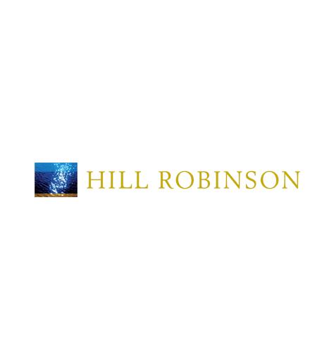 HillRobinson