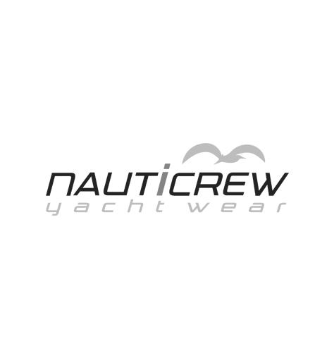 Nauticrew