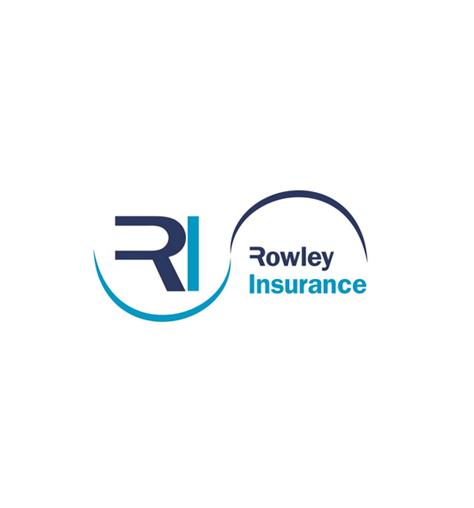 RowleyInsurance