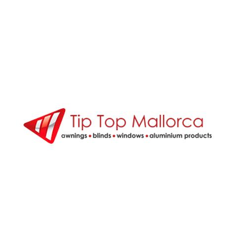 TipTopMallorca