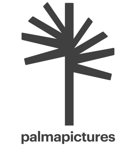 palmapictures