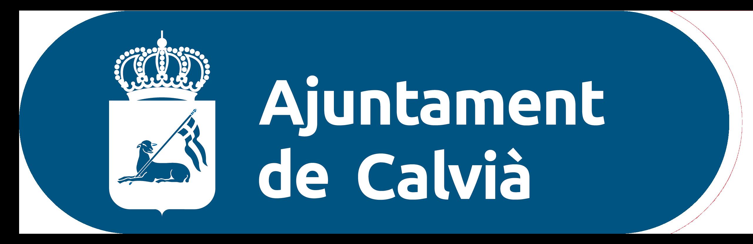 Calvia Logo