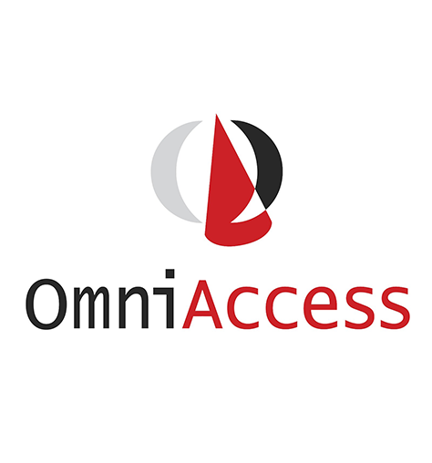 omniaccess-new