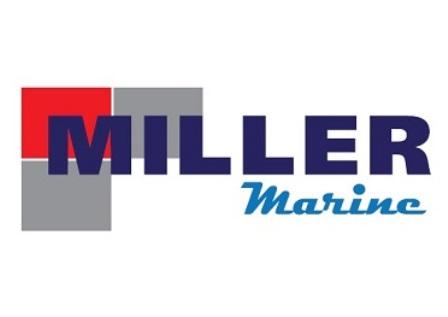 Miller Marine 2.2