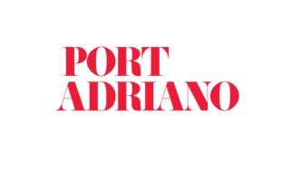 PortAdriano03