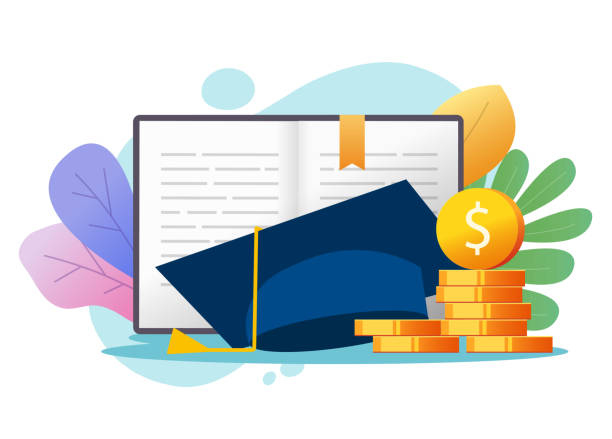 Online scholarship – Benefits of scholarship that last longer than the prizes