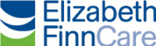 Elizabeth Finn logo - find out how I led their solution optimisation