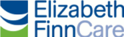 Elizabeth Finn Fund logo - I supported EFHL with ERP solution optimisation