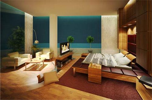 Bedroom-ArchitectureArtDesigns-231