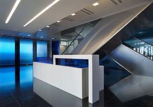 Minimalist-Modern-Company-Design