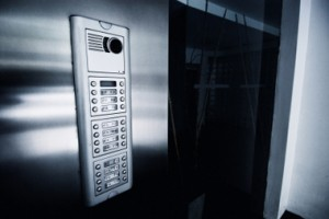 intercoms_5812652XSm