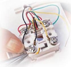 phone_wiring