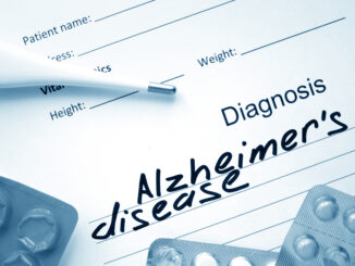 How to Improve Memory Loss in Alzheimer's Patients