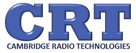 CRT Ltd