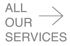 All our service icon