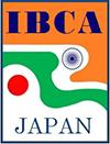 ibcaj-1