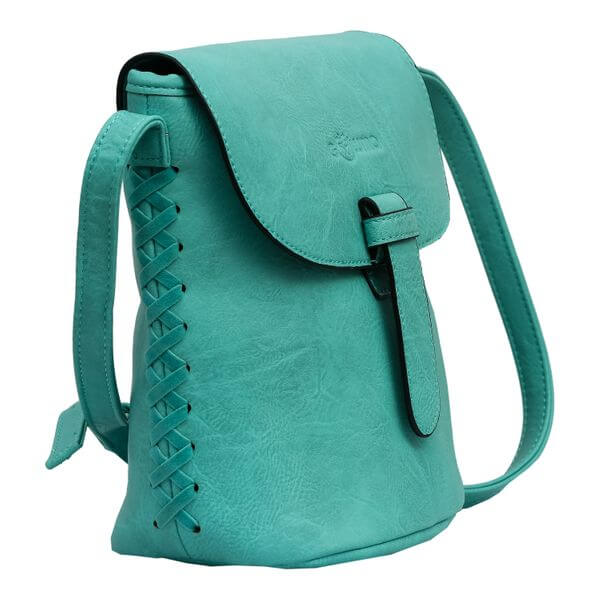 SLING BAG (OS)