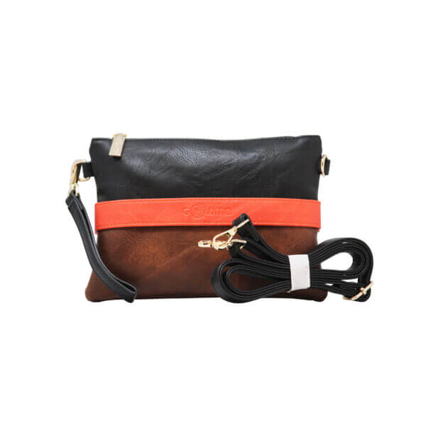 UK VEGAN CROSS BODY BAGS, www.lifestyleint.co.uk,