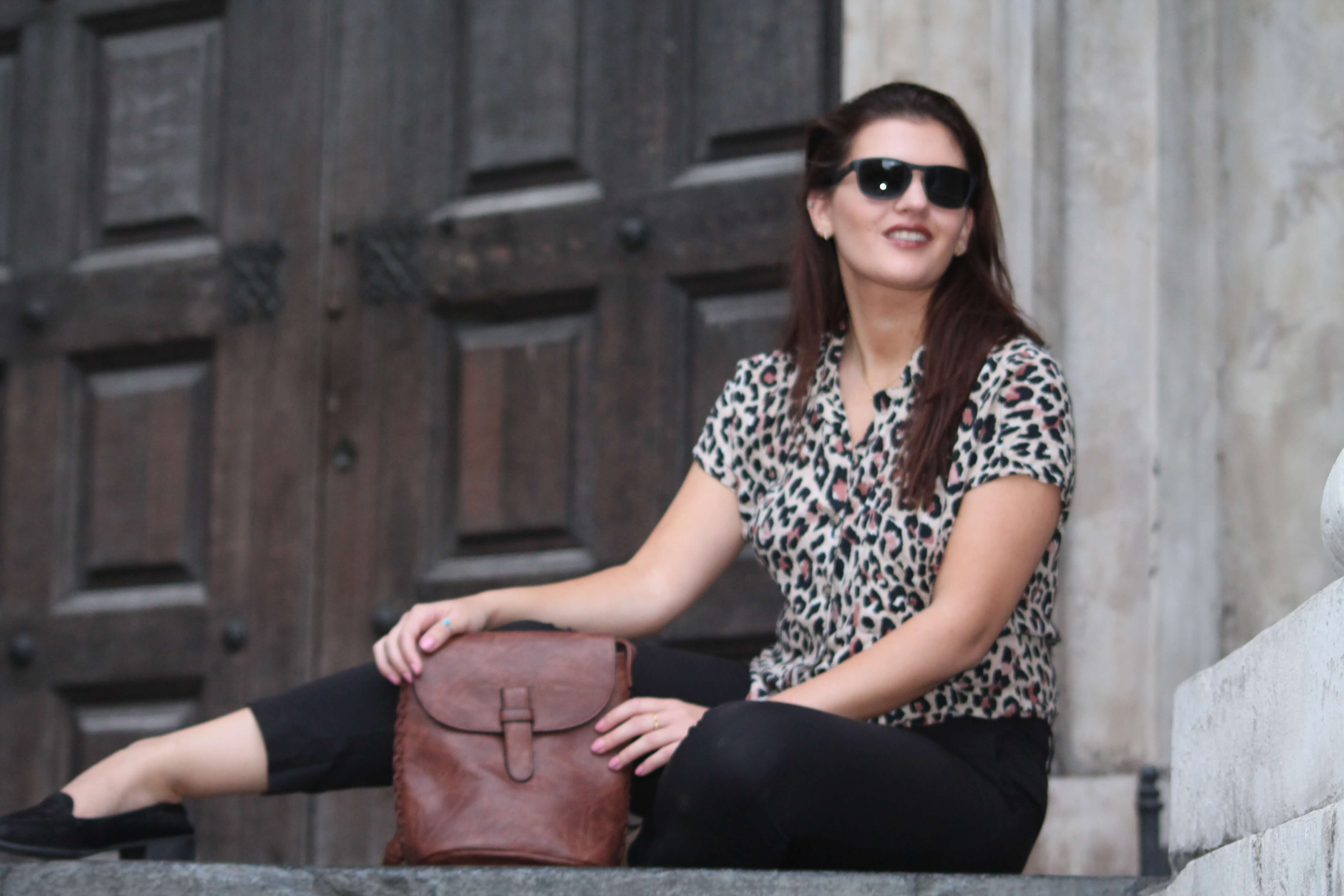 UK VEGAN OS BAG -LIFESTYLE INTERNATIONAL LIMITED, www.lifestyleint.co.uk,