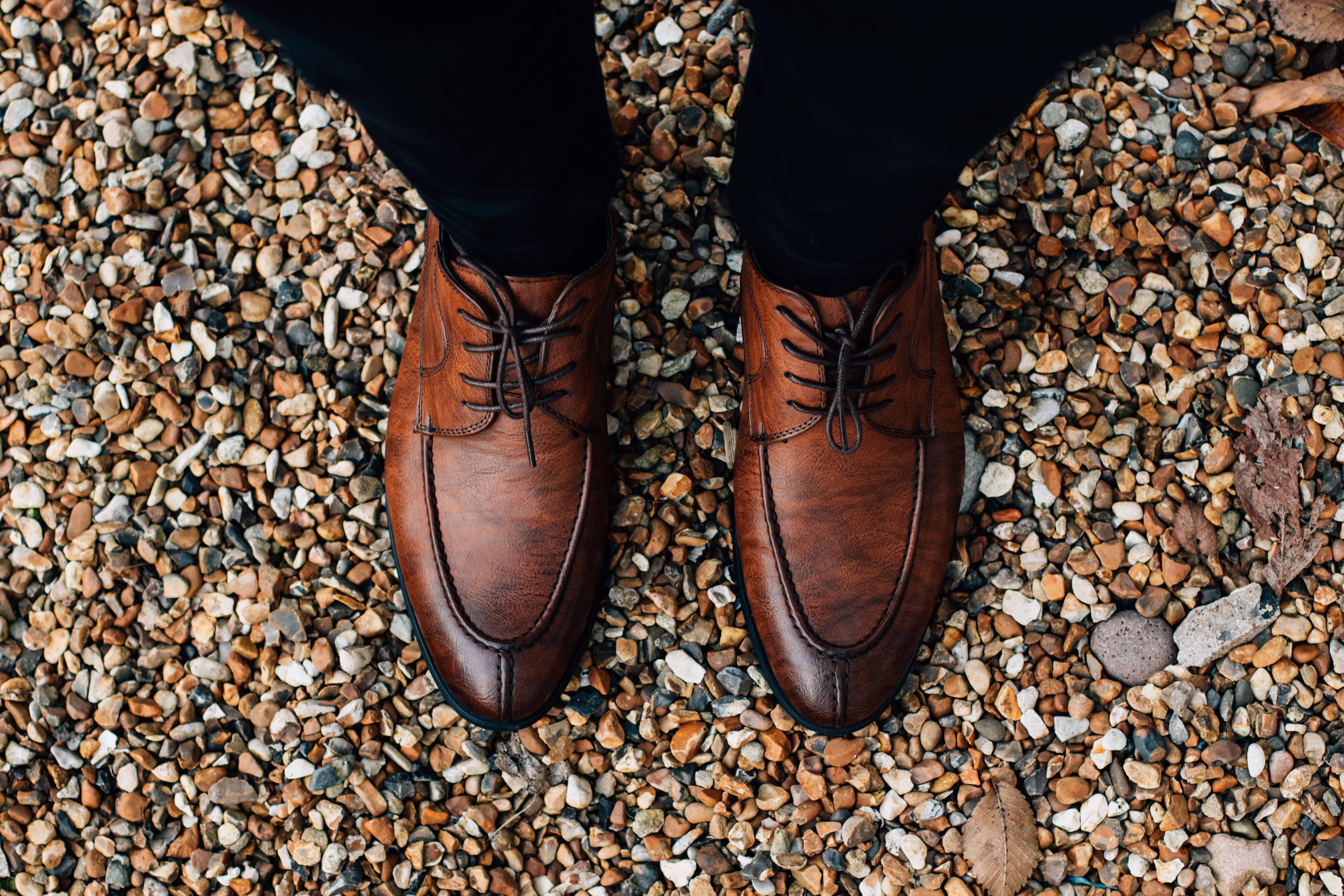 UK VEGAN SHOES -LIFESTYLE INTERNATIONAL LIMITED, www.lifestyleint.co.uk, 1