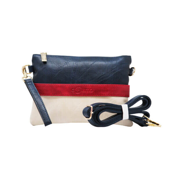 UK vegan cross body bag, www.lifestyleint.co.uk, 133