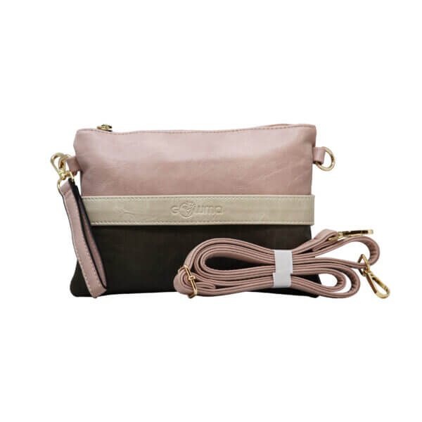 UK vegan cross body bag, www.lifestyleint.co.uk, 177