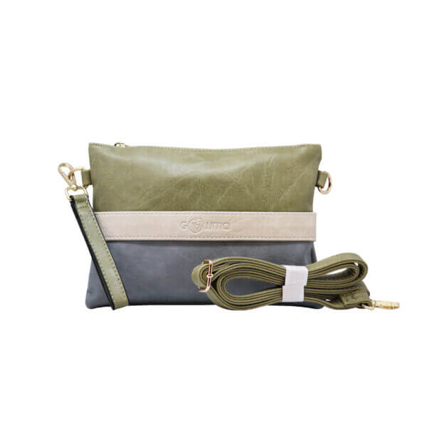 UK vegan cross body bag, www.lifestyleint.co.uk, 1989