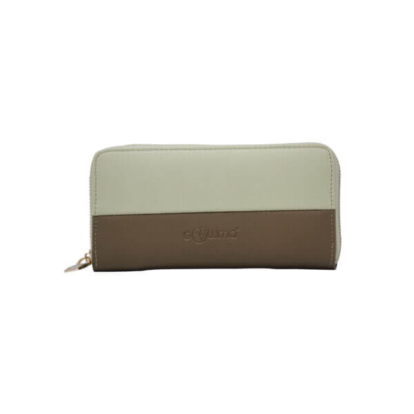 VEGAN PURSE, VEGAN WALLET, VEGAN CLUTCH, LIFESTYLE INTERNATIONAL LIMITED, www.lifestyleint.co.uk 11jpg33