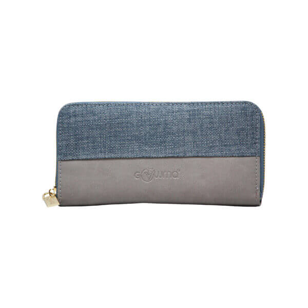VEGAN PURSE, VEGAN WALLET, VEGAN CLUTCH, LIFESTYLE INTERNATIONAL LIMITED, www.lifestyleint.co.uk 11jpg444