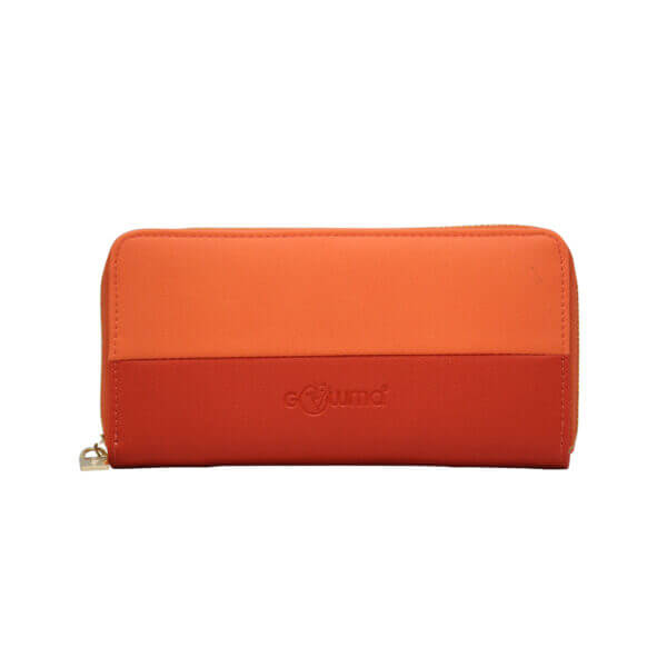 VEGAN PURSE, VEGAN WALLET, VEGAN CLUTCH, LIFESTYLE INTERNATIONAL LIMITED, www.lifestyleint.co.uk 11jpg66