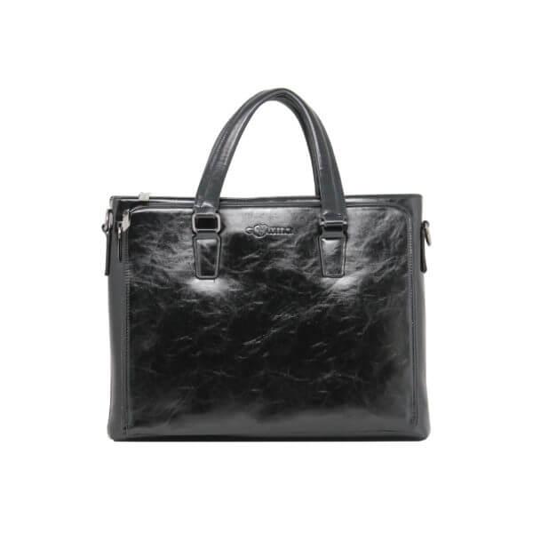 Vegan Laltop Bag, Lifestyle International Limited, www.lifestyleint.co.uk,