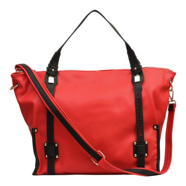 shoulder bag VS by Lifestyle International Limited
