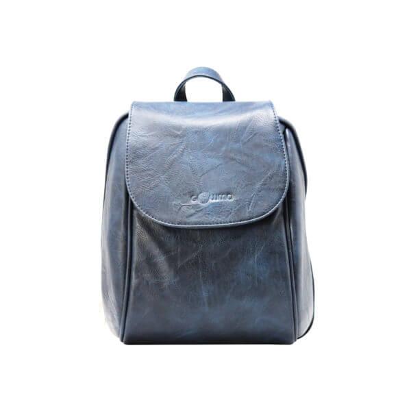vegan backpack, luxury backpack, travel backpack, vegan backpack, Lifestyle International Limited, www.lifestyleint.co.uk,