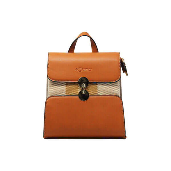 vegan backpack, luxury backpack, travel backpack, vegan backpack, Lifestyle International Limited, www.lifestyleint.co.uk, dsds44
