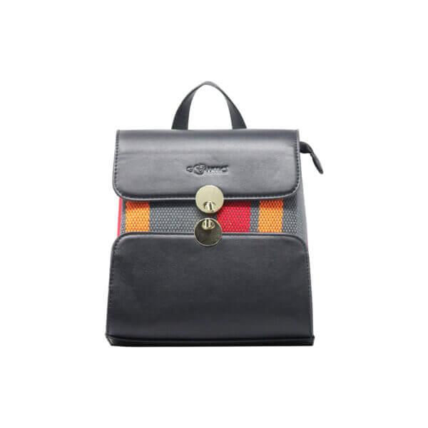 vegan backpack, luxury backpack, travel backpack, vegan backpack, Lifestyle International Limited, www.lifestyleint.co.uk, dsdsjjhgb