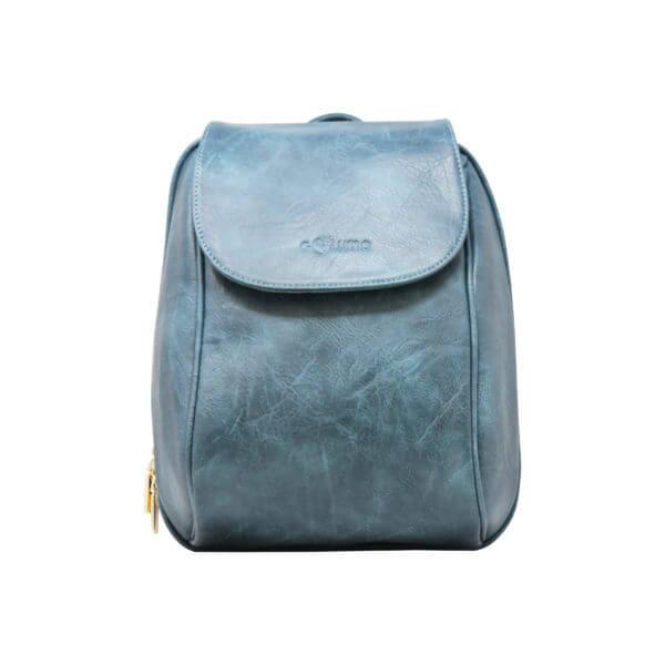 vegan backpack, luxury backpack, travel backpack, vegan backpack, Lifestyle International Limited, www.lifestyleint.co.uk, ede