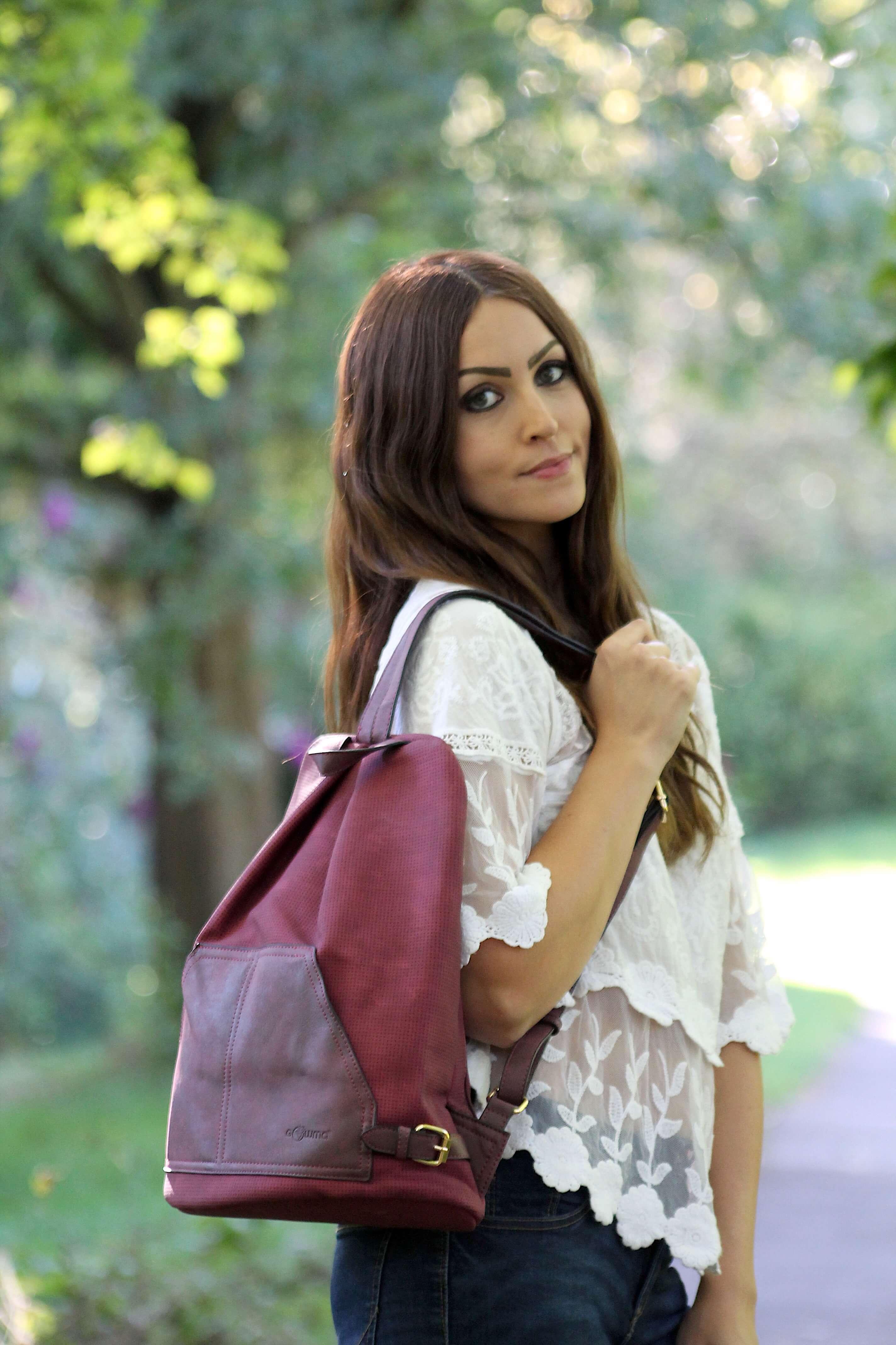 vegan backpacks-LIFESTYLE INTERNATIONAL LIMITED..JPG 1
