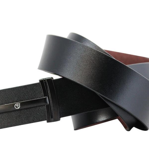 vegan belts -Lifestyle International Limited www.lifestyleint.co.uk JPG 2