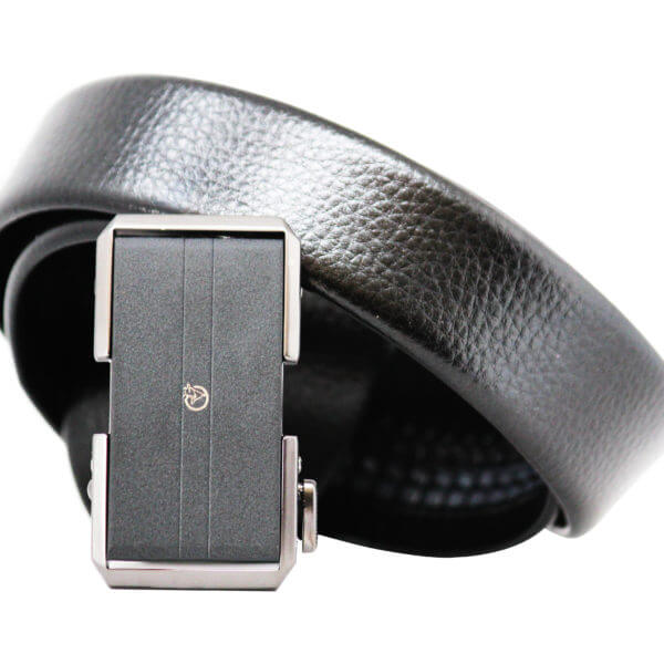 vegan belts -Lifestyle International Limited www.lifestyleint.co.uk JPGGG