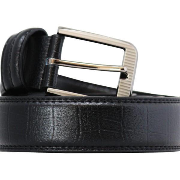 vegan belts -Lifestyle International Limited www.lifestyleint.co.uk JPGQ