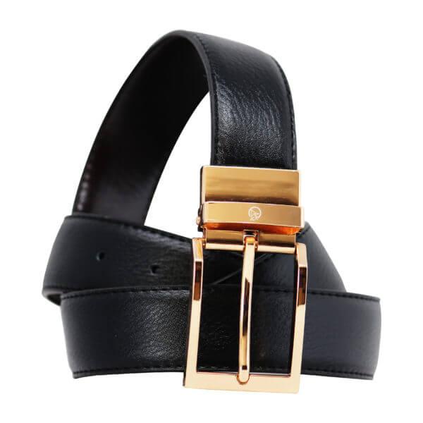 vegan belts -Lifestyle International Limited www.lifestyleint.co.uk JPGREVERSI LE BEL;TS