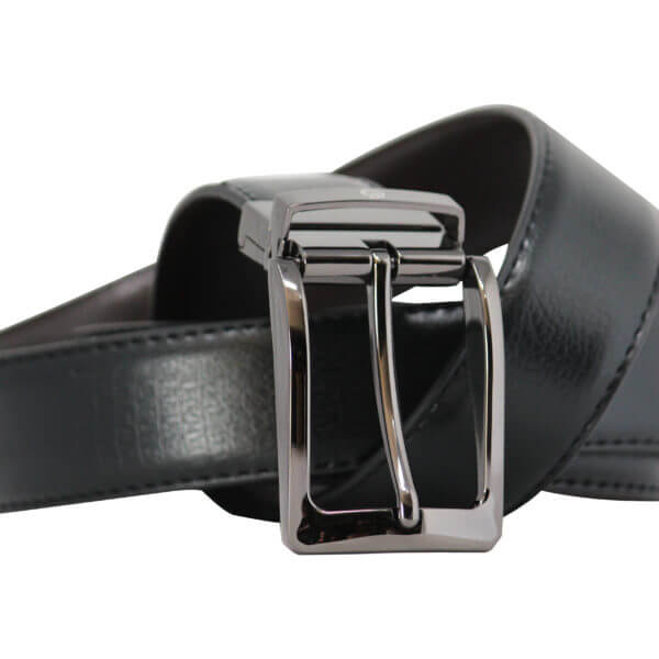 vegan belts -Lifestyle International Limited www.lifestyleint.co.uk JPGREVERSIBLE BELT