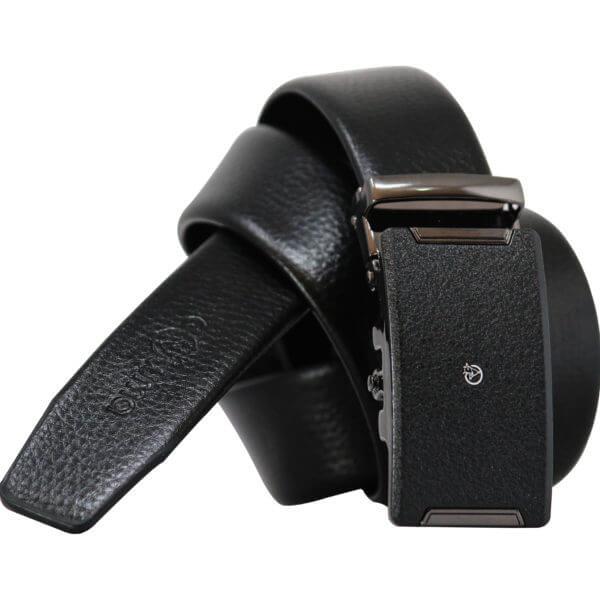 vegan belts -Lifestyle International Limited www.lifestyleint.co.uk JPGRR