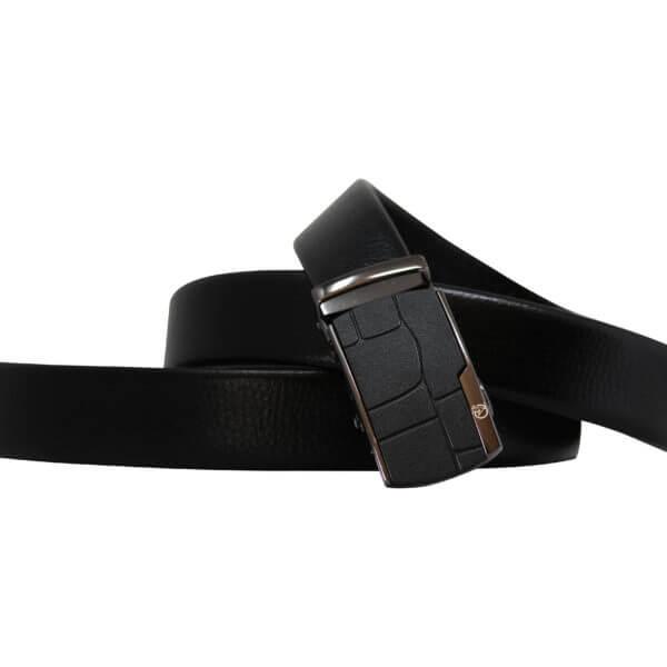 vegan belts -Lifestyle International Limited www.lifestyleint.co.uk JPGRRR