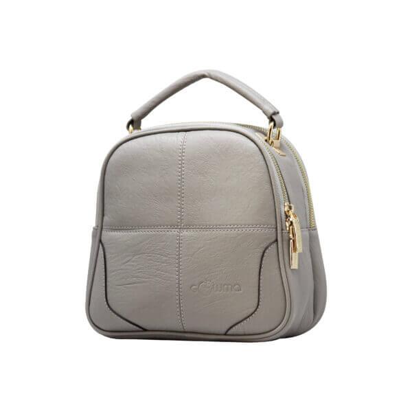 vegan cross body bag , hand bag, Lifestyle International Limited, www.lifestyleint.co.uk ,jpg3424