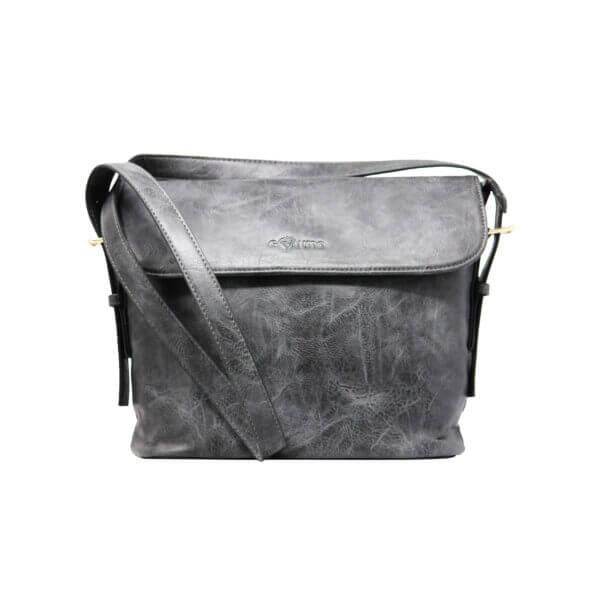 vegan cross body bag , www.lifestyleint.co.uk, Lifestyle International Limited 888